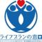 株式会社ライフデザインセンターのロゴ