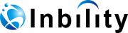 株式会社インビリティーのロゴ