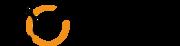 株式会社デジタルクリエーションのロゴ