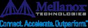 メラノックステクノロジーズジャパン株式会社のロゴ