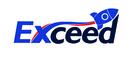 株式会社EXCEEDのロゴ