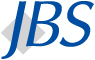 日本ビジネスシステムズ株式会社のロゴ