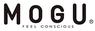 株式会社MOGUのプレスリリース1