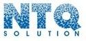 NTQ-Solutionのロゴ