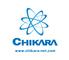 株式会社CHIKARAのロゴ