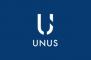 株式会社UNUSのロゴ