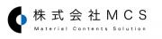 株式会社MCSのロゴ