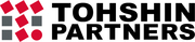 株式会社トーシンパートナーズのロゴ