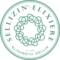 Sellizin Elixir Japan合同会社のロゴ