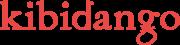きびだんご株式会社のロゴ