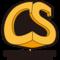興和サイン株式会社のロゴ