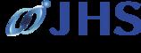 JHS株式会社のロゴ