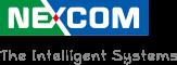 株式会社ネクスコム・ジャパンのロゴ