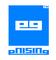株式会社エニシィングのロゴ