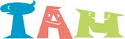 株式会社IAMのロゴ