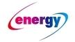エナジー株式会社のロゴ