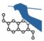 学際融合教育研究推進センター芸術と科学のリエゾンライトユニットのロゴ