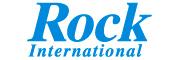 株式会社ロックインターナショナルのロゴ