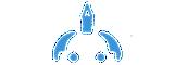 サムライト株式会社のロゴ