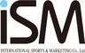 株式会社インターナショナルスポーツマーケティングのロゴ