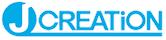 J CREATION CO.,LTD.のロゴ