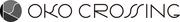OKO CROSSINGのロゴ
