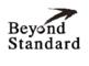 株式会社ビヨンドスタンダードのロゴ