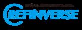 リファインバース株式会社のロゴ