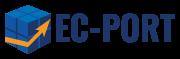 EC PORT Sdn Bhdのロゴ