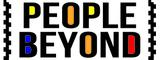 ピープルビヨンド株式会社のロゴ