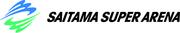株式会社さいたまアリーナのロゴ