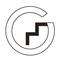 有限会社 松橋製作所のロゴ