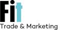Fitトレード&マーケティング合同会社のロゴ