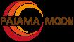 パジャマムーンのロゴ