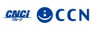 シーシーエヌ株式会社のロゴ