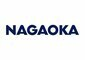 株式会社ナガオカトレーディングのロゴ