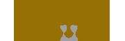 株式会社キャラクタークリエーションのロゴ