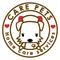 株式会社CARE PETSのロゴ