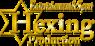 株式会社HKインベストメントHexingのプレスリリース1