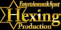 株式会社HKインベストメントHexingのロゴ