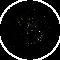 株式会社PERFECT BEERのロゴ