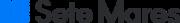株式会社SETE MARESのロゴ