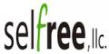 合同会社selfreeのロゴ