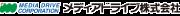 株式会社NTTデータNJKのロゴ