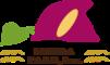 株式会社さつまいもの石田農園のロゴ