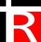有限会社RBabaのロゴ