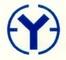 山下包装株式会社のロゴ