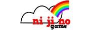 Nijino Gamesのロゴ