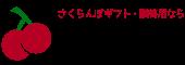 ドリームバンク株式会社のロゴ