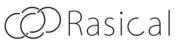 RASICAL-ラシカルのロゴ
